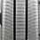 Thumbnail: Proxis Trolley 75 cm