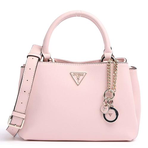 Handbag Ambrose