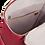 """Thumbnail: Zaino Activ-Eight 14.1"""""""
