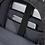"Thumbnail: Zaino Midtown 15.6"""