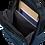"Thumbnail: Zaino Openroad 2.0 15.6"""