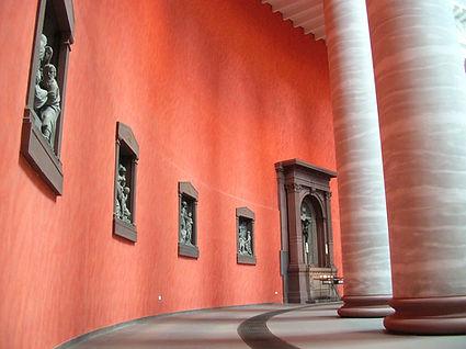 St-Ludwig-Church-Germany-02.jpg