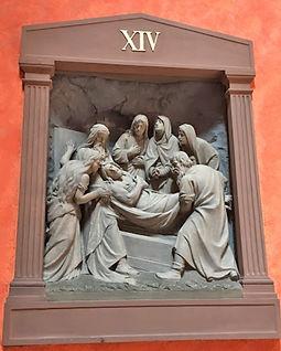 St-Ludwig-Church-Germany-05.jpg