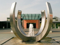 fountain-page-slide-5