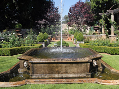 fountain-page-slide-11