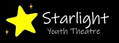 Starlight_Logo_black.png