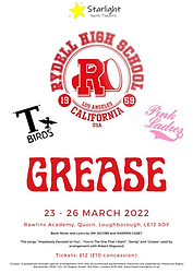 SYT Grease Poster.png