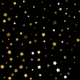 star_background.png