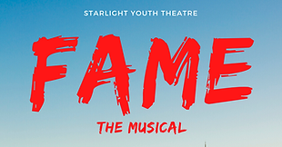 Fame Poster title.png
