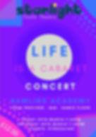 Concert_2019.jpg