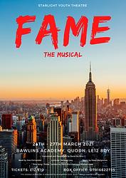 SYT Fame Poster.png