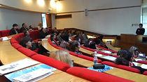 Агентство маркетинговых исследований SAMI приняло участие в Грушинской конференции. На конференции обсуждались новые методы и технологии маркетинговых исследований, качество социологических и маркетинговых данных и другие вопросы.