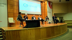 1 Возможности индустрии маркетинговых исследований на ближайшие 5-10 лет