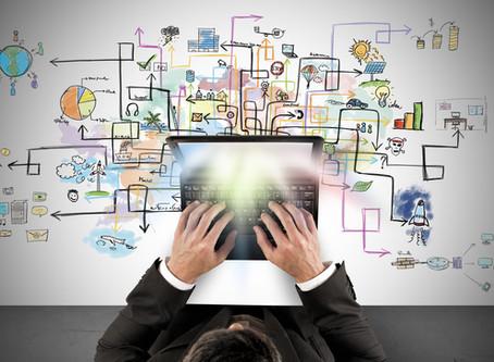 SAMI + Brand Analytics: новые возможности по мониторингу и анализу СМИ и соцсетей.