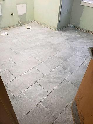 pika bathroom tile installation.jpg