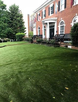 pika lawn side.jpg