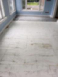 pika annex tile installation.jpg