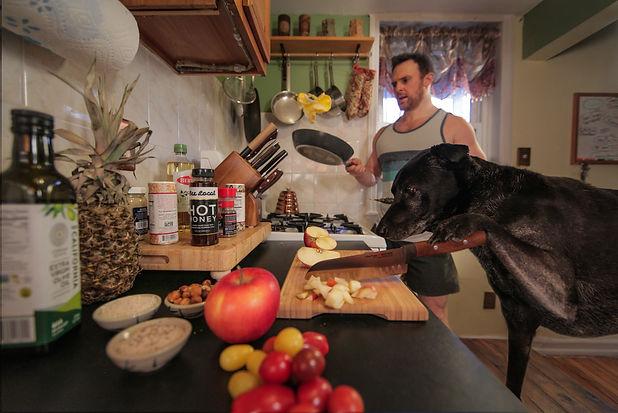 Q6 - Cooking 01c.jpg