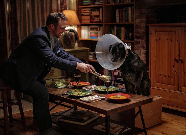 Q7 - Dinner 02b.jpg