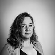 Fiona Davidson