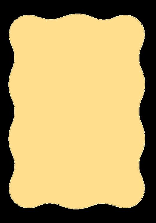 wave frame 2 .png