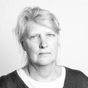 Dr Harriet Edwards