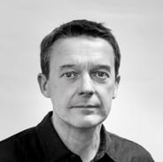 Simon Cahill