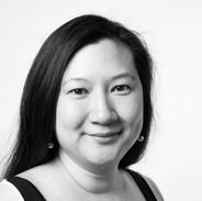 Dr Hui-Ying Kerr