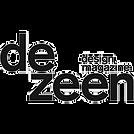 dezeen_dezeens-new-logo_1_edited.png