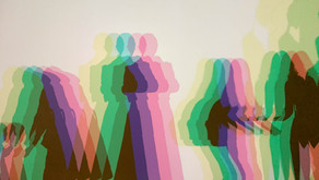 Olafur Eliasson: In Real Life at Tate Modern