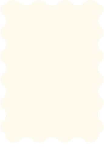 wavy frame.png