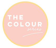 the colour series logo .png
