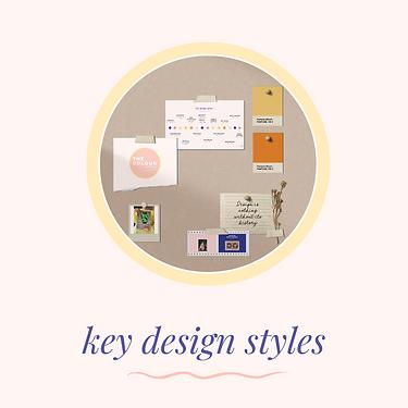 key design styles (1).png