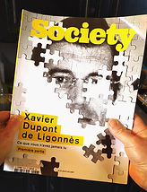 couverture%20society_edited.jpg