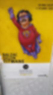 Blc en Superman.jpg