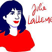 Julie Lallement.jpg