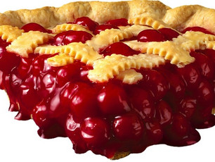 Episode 1: Pie Sigh Cafe **Houston**
