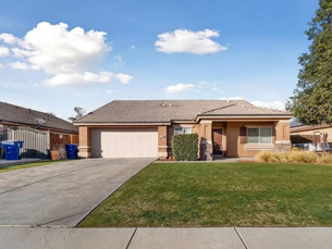 13008 Jackson Lake Dr. 93314 - 3 Bed/ 2 Bath - Ashton Falls