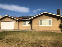 5308 New Grove Ave, Bakersfield, CA 93309