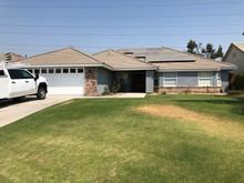 15018 Dobbs Ave., Bakersfield, Ca 93314