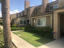 3600 O St #25, Bakersfield, Ca 93301
