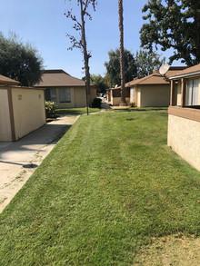 1001 McDonald Way #45, Bakersfield, CA 93309
