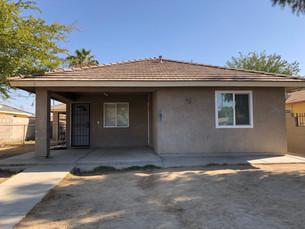 131 S Owens Street #A, Bakersfield, CA 93307