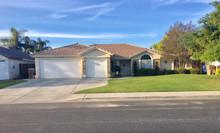 10506 Mersham Hill Dr., Bakersfield, Ca 93311