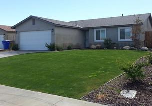 8615 Tucana Ave, Bakersfield, CA 93306
