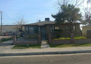 1509 E 10th St, Bakersfield, CA 93307