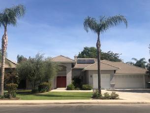 306 Calle Manzana, Bakersfield, Ca 93314