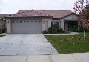 10525 Villa Serena Dr, Bakersfield, CA 93311