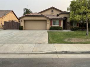 13123 Ridgeway Meadows, Bakersfield, CA 93314
