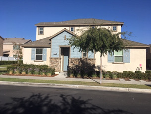 Newly Renovated!! 3 Bed/ 3 Bath